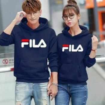 Baju Couple Remaja