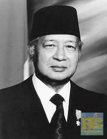 7 Daftar Urutan Presiden Indonesia Dari Masa Ke masa