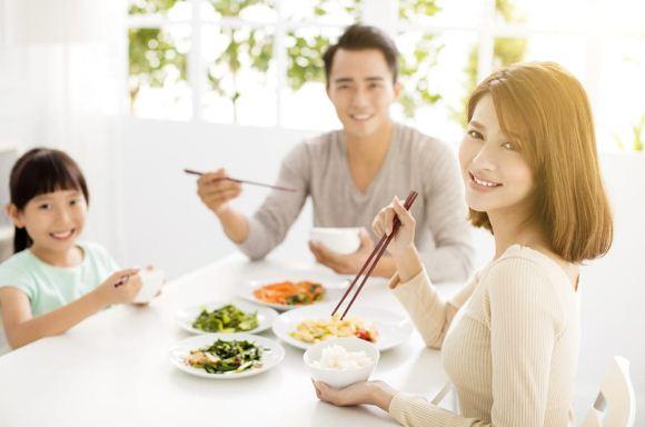 Kenapa Calon Pasangan PNS Menjadi Idaman Orang Tua?