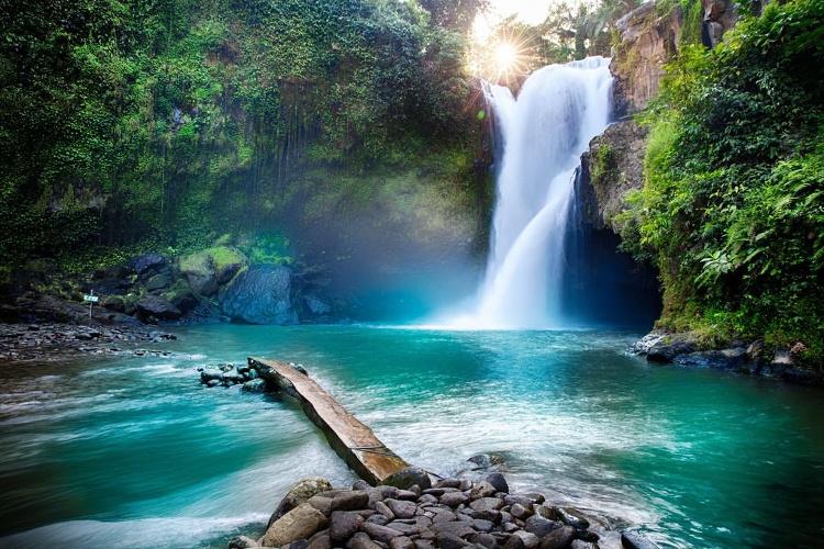 Wisata Liburan Akhir Tahun Ke Bali