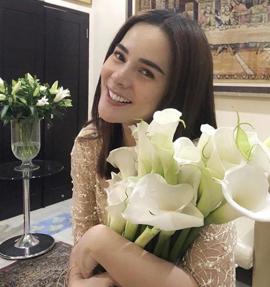 Presenter Cantik Wanita Indonesia -Astrid Tiar