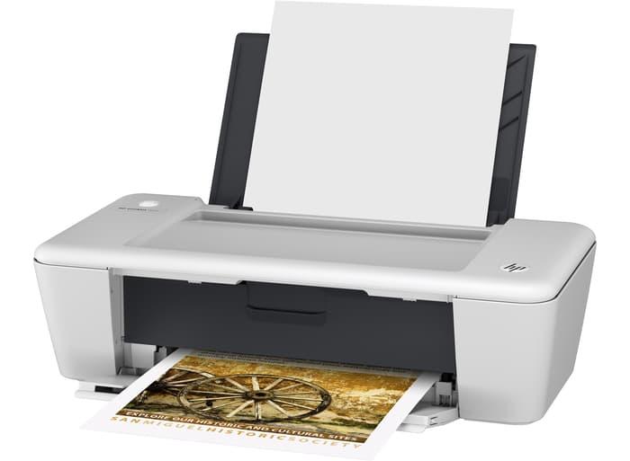 Printer Infus HP Deskjet 1010