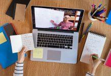 Rekomendasi Aplikasi Belajar Online Gratis Dari Pemerintah Untuk Siswa Dan Guru