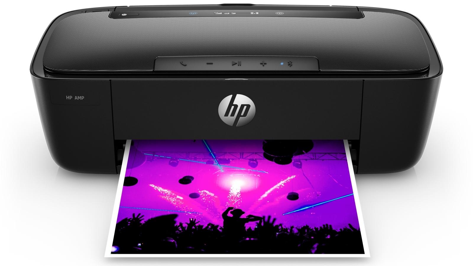 Rekomendasi Printer Epson Infus Untuk Percetakan dan Cetak Foto Murah