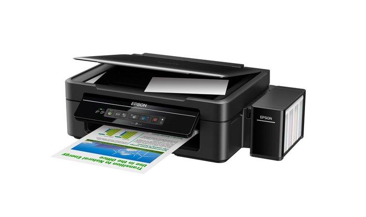 Rekomendasi Printer Epson Untuk Cetak Foto