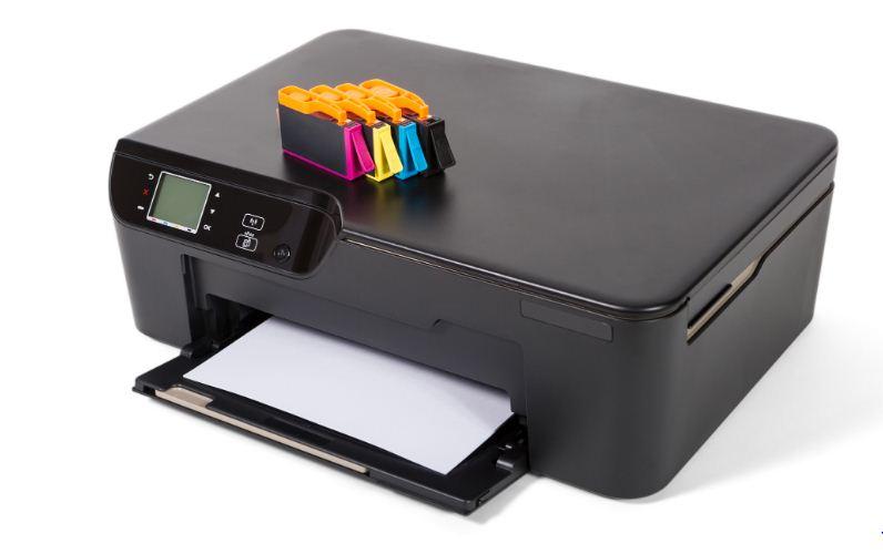 Rekomendasi Printer Epson Untuk Percetakan