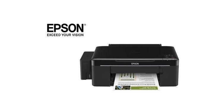 Rekomendasi Printer Infus Untuk Mahasiswa