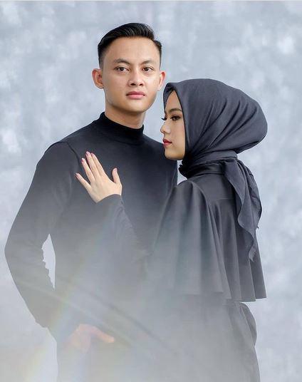 Tema Foto Studio Hijab