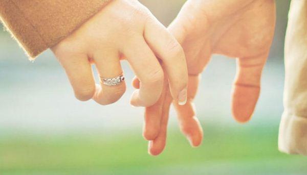 Cara Membahagiakan Suami Tercinta Lahir Dan Batin