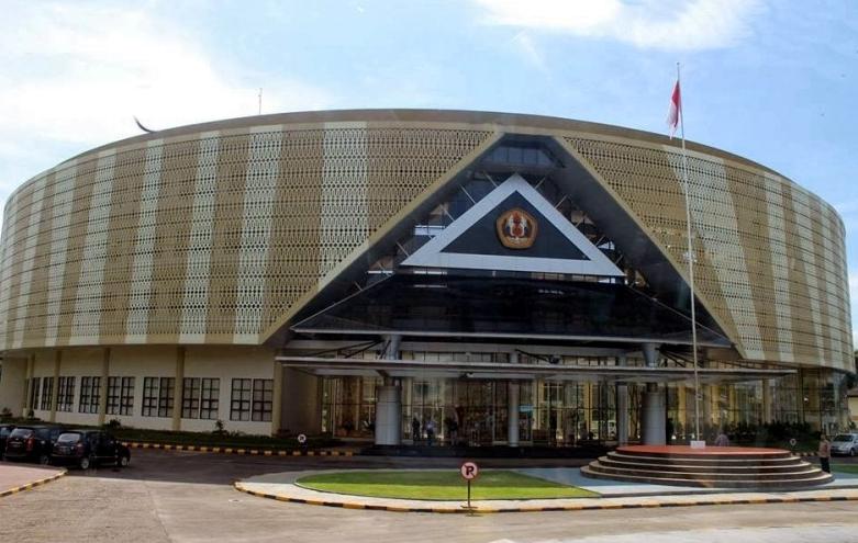 5 Universitas Terbaik Di Bandung Saat Ini
