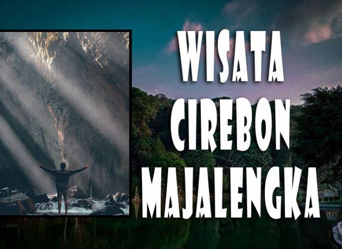 Wisata Cirebon Dan Majalengka