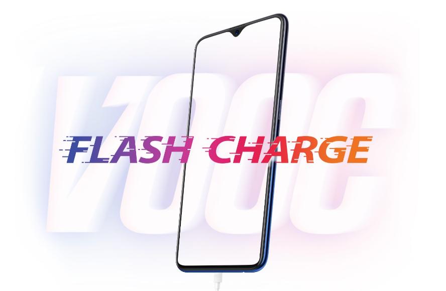 Terbaru Inilah Harga Dan Spesifikasi Oppo F9