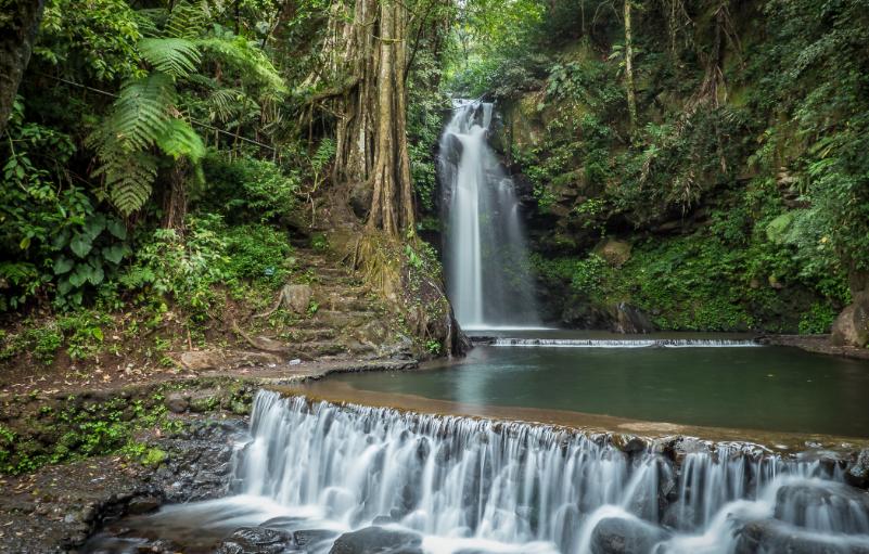 5 Tempat Wisata Di Kuningan Yang Wajib Kalian Kunjungi