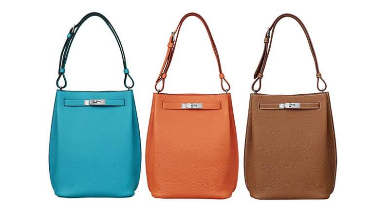 Daftar 5 Merek Tas Wanita Branded Yang Terkenal Di Dunia