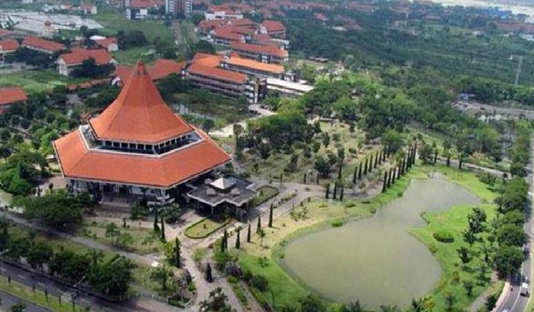 Daftar Universitas Negeri Terbaik Di Indonesia Versi Kemenristekdikti