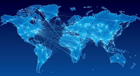 Kelebihan dan Kekurangan Bisnis Online Saat Ini
