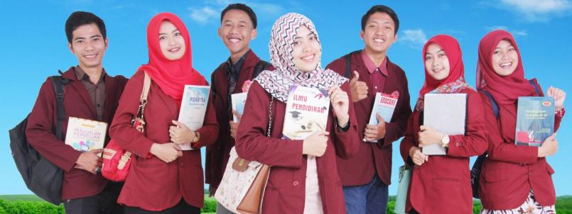 Informasi Pendaftaran Mahasiswa Baru STKIP Muhammadiyah Kuningan 2019